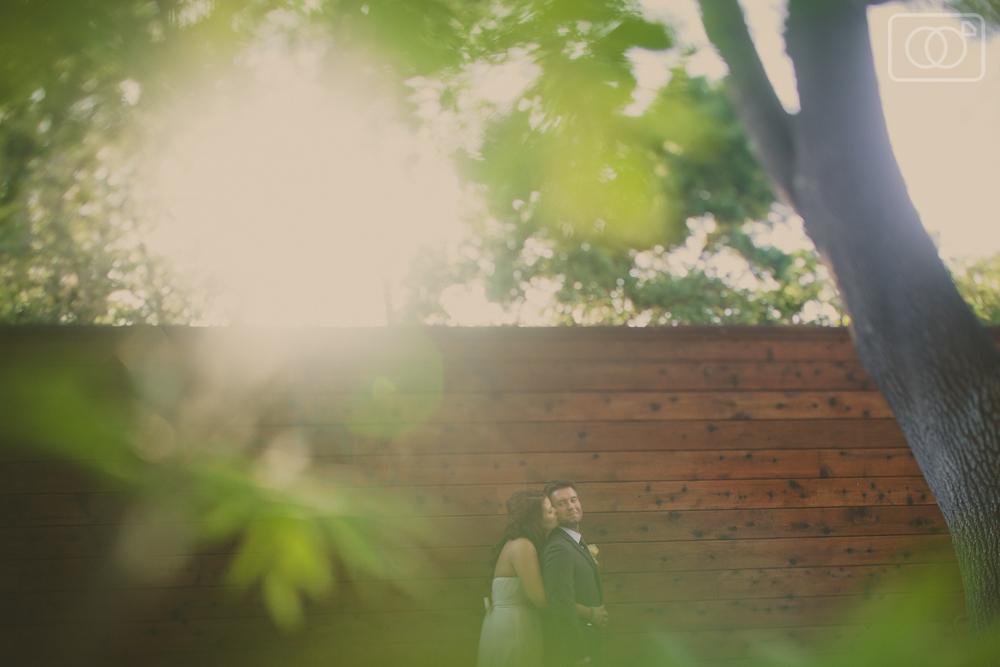 Clay and Hayley - Wedding Photography, Elks Lodge, Carpinteria, CA