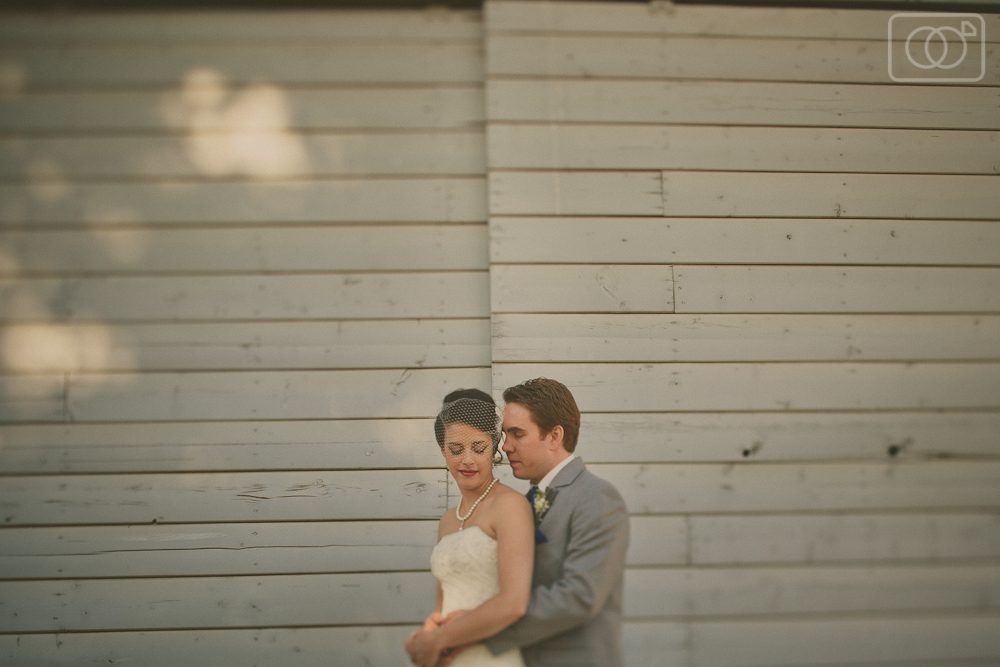 Leah and Justin's Wedding, Strathern Park, Simi Valley, CA