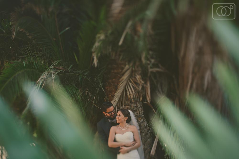 Albert and Sherry's Wedding - Bard Mansion, Port Hueneme, CA