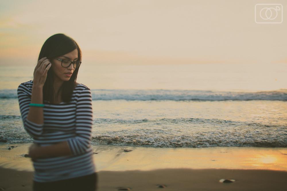 Alyssa Armstrong - Portraits, Ventura, CA