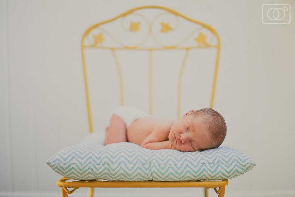 Lincoln: Newborn Photography, Simi Valley, CA