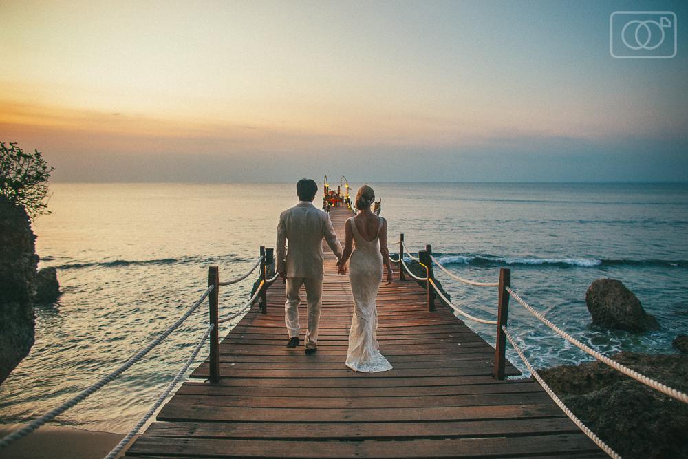 Albert and Kelly: Destination Wedding Photographer, Ayana Resort, Bali, Indonesia,