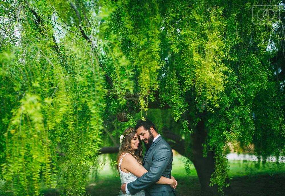 Megan and Casey: Camarillo Wedding Photographer, Private Estate, Somis, California