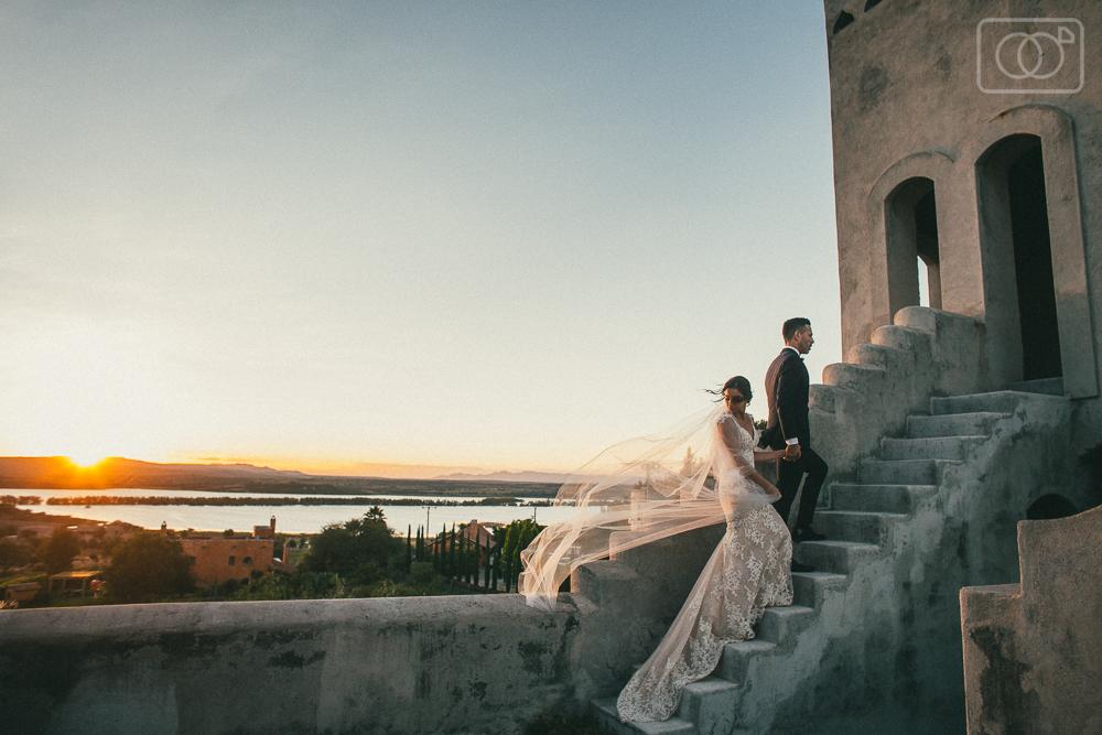 Natalia and Bobby: San Miguel De Allende, Mexico, Destination Wedding Photographer