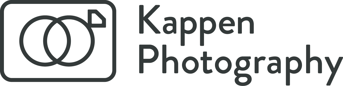 Kappen Photography